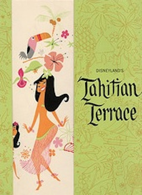 Tahitian_Terrace_Menu